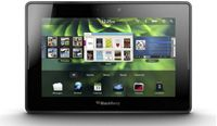 BlackBerry® PlayBook Tablet 16GB