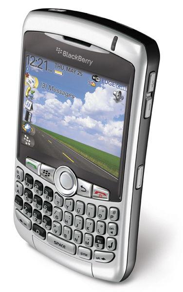 desktop manager blackberry curve 8320