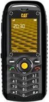 CAT B25  Mobile Phone