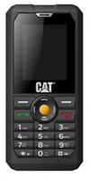 CAT B30 Tough Phone Sim Free