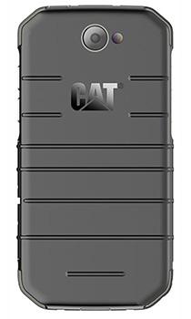 Cat S31 Sim Free