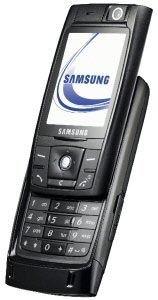 Samsung D800 Sim-Free Unlocked