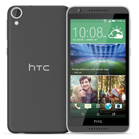 HTC Desire 820 Sim Free