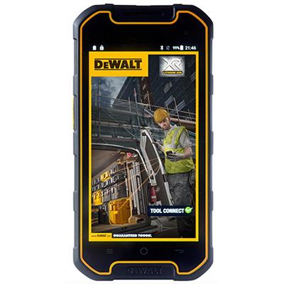 DeWalt Phone MD501