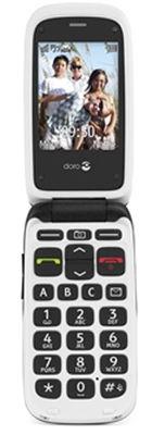 Doro PhoneEasy 612 Sim Free