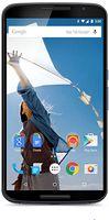 Google Nexus 6 Sim Free
