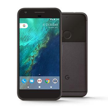 Google Pixel Sim Free