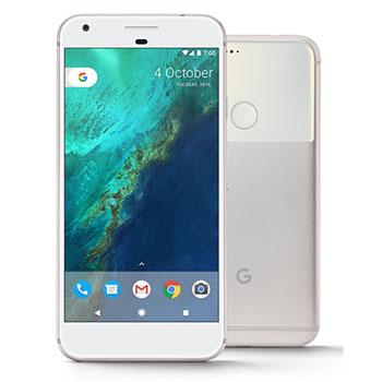Google Pixel XL Sim Free