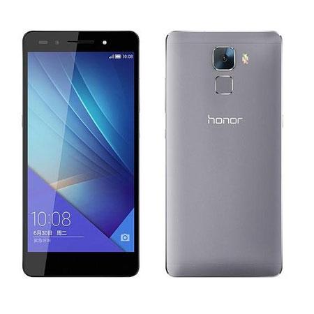 Honor 7 Sim Free