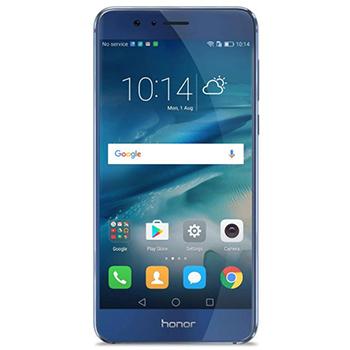 Huawei Honor 8 Sim Free