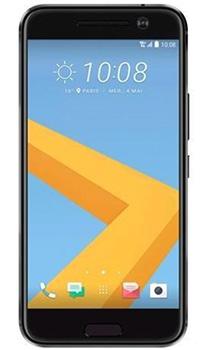 HTC 10 Sim Free