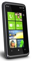 HTC 7 Pro Sim Free Unlocked Mobile Phone