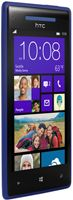 HTC 8X Windows Phone Sim Free