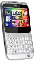 HTC ChaCha  Unlocked Mobile Phone