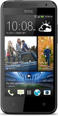 HTC Desire 310 Sim Free