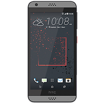 HTC Desire 530 (16GB 4G) Sim Free