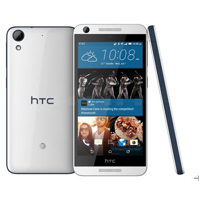 HTC Desire 626 Sim Free