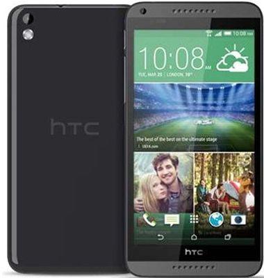 HTC Desire 816 Sim Free