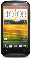 HTC Desire X Sim Free