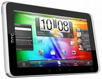 HTC Flyer 16GB Android Tablet WiFi