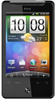 HTC Gratia  Unlocked Mobile Phone