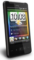 HTC HD Mini Sim Free Unlocked Mobile Phone