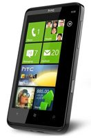 HTC HD7  Unlocked Mobile Phone