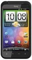 HTC Incredible S Sim Free Unlocked Mobile Phone