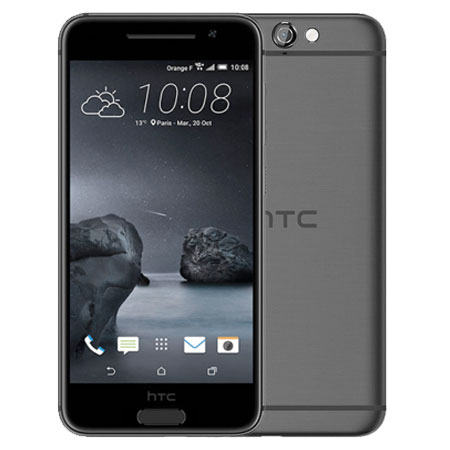 HTC One A9 Sim Free