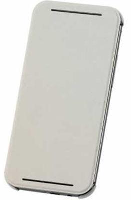 HTC One M8 Flip Case