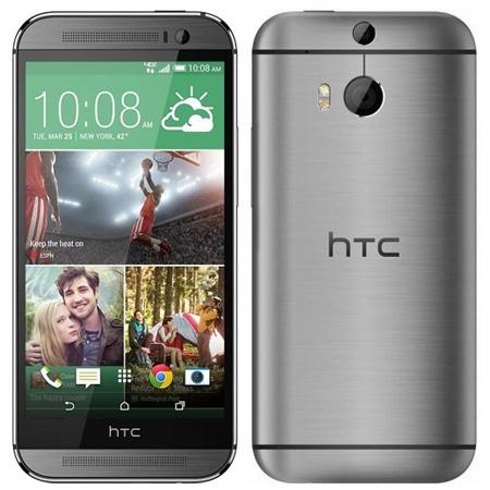 HTC One M8 Sim Free