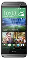 HTC One M8S Sim Free