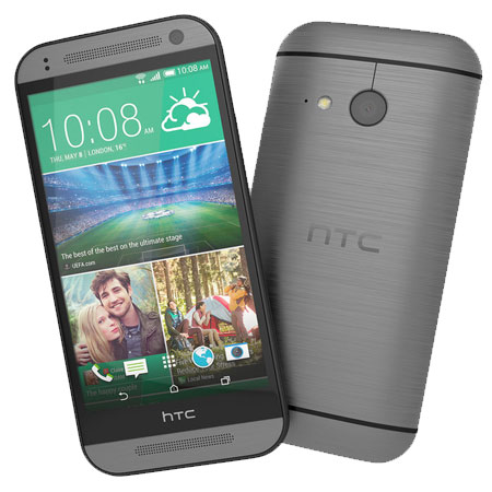 HTC One Mini 2 Sim Free