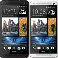 HTC One Sim Free