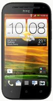 HTC One SV Sim Free