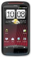 HTC Sensation XE Sim Free Unlocked Mobile Phone