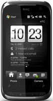 HTC Touch Pro 2 Sim Free Unocked Mobile Phone
