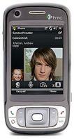 HTC TyTN II Kaiser PDA  Unlocked