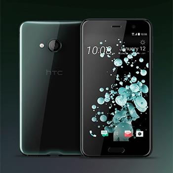 HTC U Play Sim Free