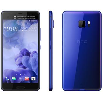 HTC U Ultra Sim Free