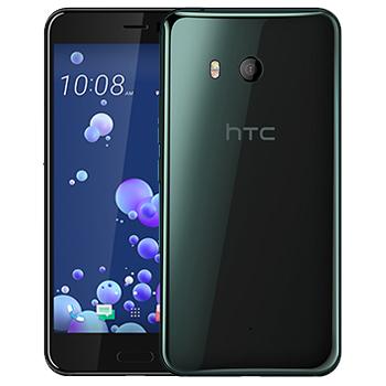 HTC U11 Sim Free