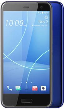 HTC U11 Life Sim Free