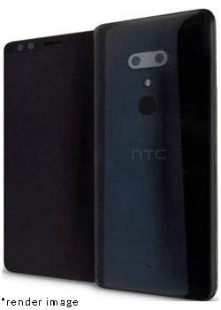 HTC U12 Plus Sim Free