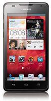 Huawei Ascend G510 Sim Free