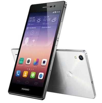 Huawei Ascend P7 Sim Free