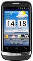 Huawei Blaze U8510