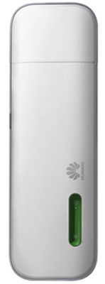 Huawei E355 3G/MiFi Dongle