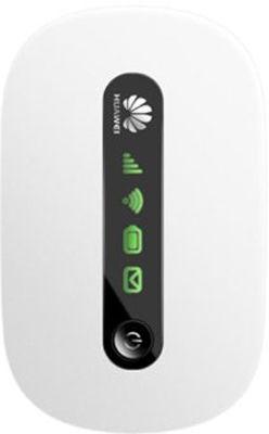 Huawei E5220 MiFi