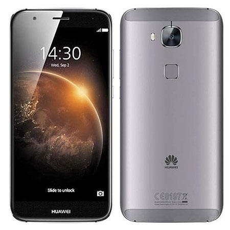 Huawei G8 Sim Free