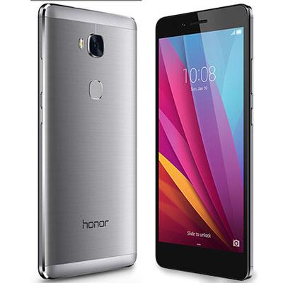 Huawei Honor 5X Sim Free